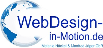 logo_webdesign-in-motion